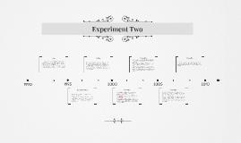 Experiment 2 Laney et al. (false memory)