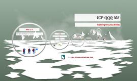 ICP-QQQ-MS