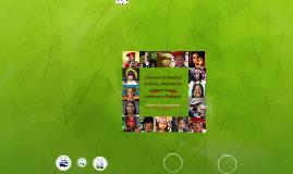 Comisión de Pueblos Andinos, Amazónicos y Afroperuanos, Ambi