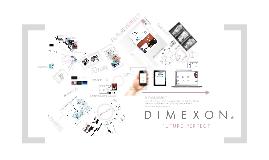Dimexon Stakeholder Presentation