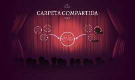 CARPETA COMPARTIDA
