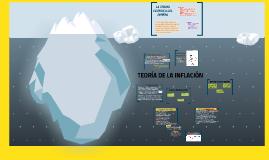 TEORÍA DE LA INFLACIÓN