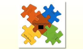 6-Traits Organization