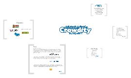Crowdity Doc