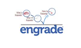 Freshman Academy Engrade Training