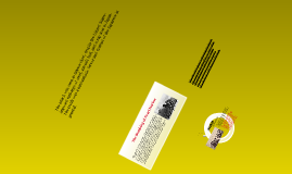 Korematsu v. US