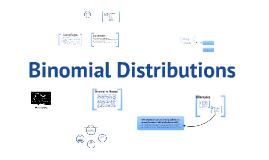 8.9 Binomial Probability