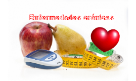 Diabetes e hipertensión