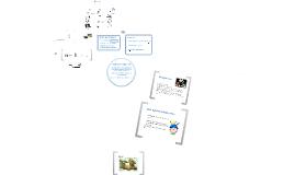 4:3 Visual literacy 101 - MDE Adult ESL Institute