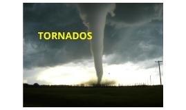 tornados biologia