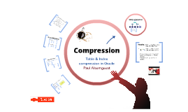 Copy of Oracle Table and Index compression