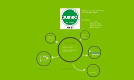 Copy of Supermercados Jumbo