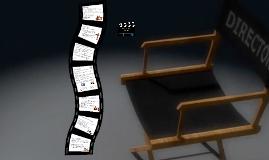 Copy of Copy of Film Roll - Free Prezi Template