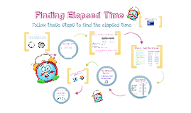 Copy of Elapsed Time