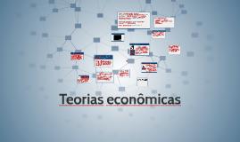 Teorias econômicas