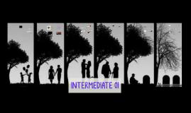 I01 UNIT1
