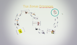 Copy of Tus zonas erroneas.