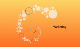 Copy of Estrategias comunes a los productores e intermediarios