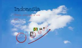 Pintores de Indonesia