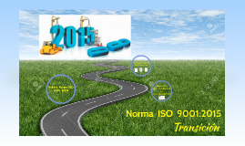 Copy of Norma  ISO  9001:2015