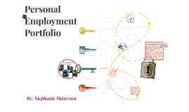 Personal Employment