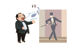 Copy of 오페라와 뮤지컬의 차이점