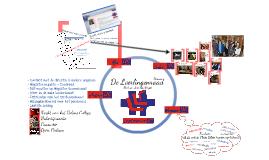Copy of Presentatie Leerlingenraad onderbouw