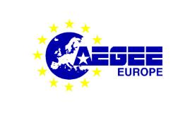 AEGEE - Aula de idiomas
