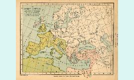Rome Under Theodosius