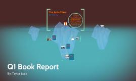 juvie three guide report