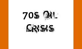 Copy of 79 oil crisis