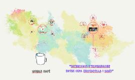 WORLD CAFÉ_Entrevista de trabajo y inteligencia emocional