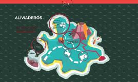 Copy of ALIVIADEROS DE CANAL Y DE POZO
