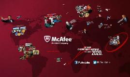McAfee Jose Matias 001