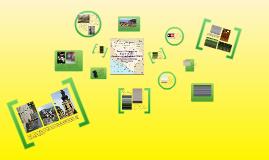 Social Work Response to Post-War Bosnia