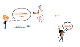 Copy of Objeto de Aprendizagem de Testes Ágeis no Contexto Scrum