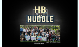 Copy of HB Huddle March 11, 2017