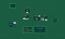 Copy of Web 2.0 εργαλεία για την τάξη