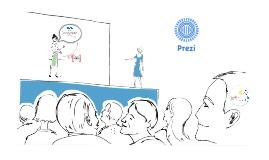 Copy of Video-Prezi como ferramenta didática para apresentação de trabalhos acadêmicos