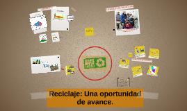 Copy of Copy of Proyecto de innovación