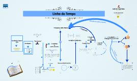 CESUSC - PPD4 - Ações Tributárias