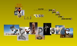 Intro to Sculpture