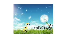 Oh The Places You'll Go Phase II