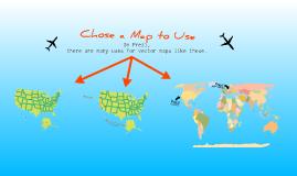 Copy of Vector Maps in Prezi (PreziHelp.com)