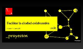 #USDE_#COLABORATIVA_MAPA DE PROYECTOS