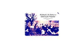 Redução de Danos e Educação Popular