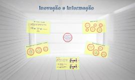 Copy of Projeto estagiários Positivo