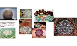 cosmogrammi: mandala, rosoni e calendari ... un istinto primordiale