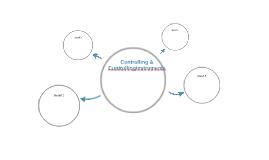 Controlling & Controllinginstrumente