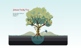 Copy of Family Tree